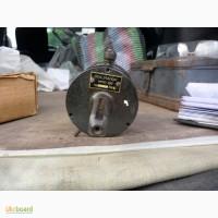 Моментомеры МПО-100 образцовый, для контроля затяжки резьбовых соединений -1шт