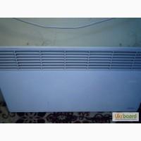 Электрический радиатор Термия 2, 5квт (есть терморегулятор)