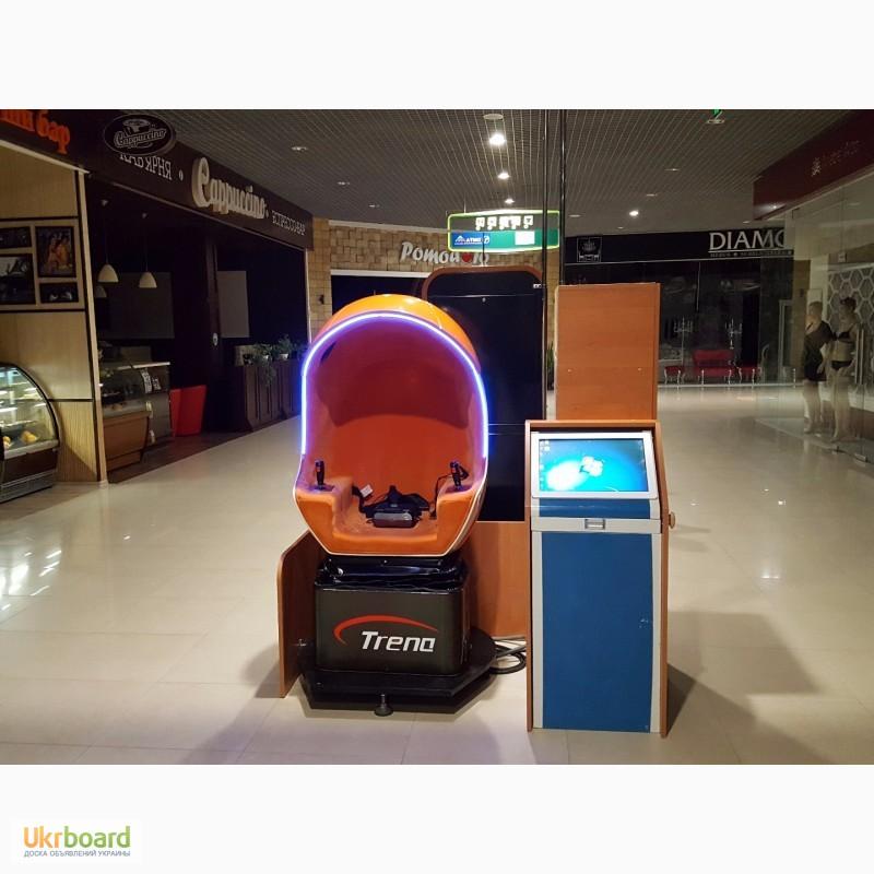 Продаю новые игровые автоматы игровые автоматы ягодки 2