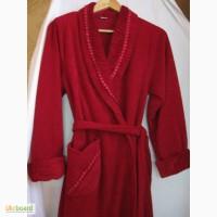 Продаю махровый халат