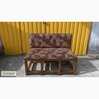 Скупка мебели бу, диваны для кафе бу