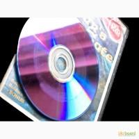 Отличные диски с играми всех времён и народов и программами