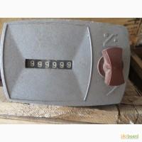СчетчикБИС-62-127В-1шт