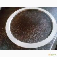 Гумова (пищевая) прокладка молочного бідона 40л