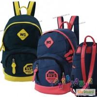 Рюкзак для девочки м 228