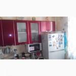 Продам 4-х комнатную изолированную квартиру в центре города