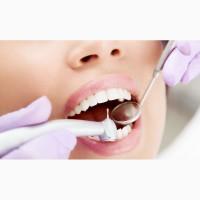 Лечение зубов Одесса: стоимость, цены