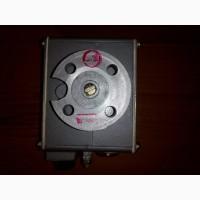 Выключатель путевой ВКО-32 (новый аналог ВП-4М)