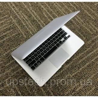 Ноутбук BBEN AK13-A Laptop Core I5