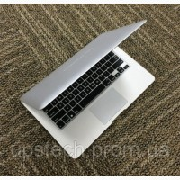 Ноутбук BBEN AK13-A Laptop Core I5