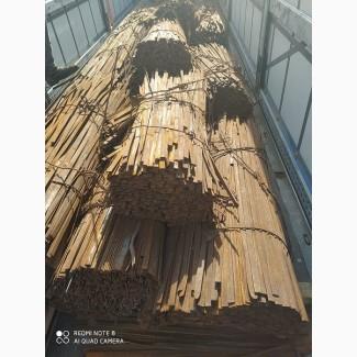 Кругляк-пруток (арматура) 4мм