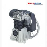 Поршневой блок производительностью 365 л/мин MK103 для компрессора FINI