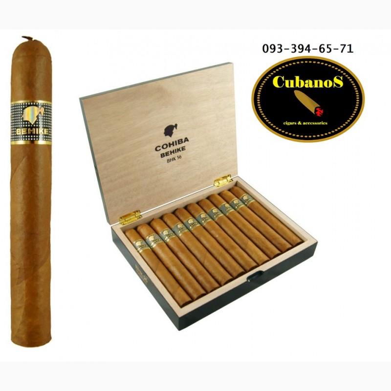 Купили кубинские сигареты табачные изделия патент