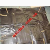 Чехлы на жалюзи ТГМ4 (комплект - 2чехла)