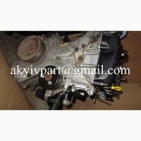 Двигатель Mazda-3 5 2.0i LF 2006 2007 2008 2009 2010 2011 2012