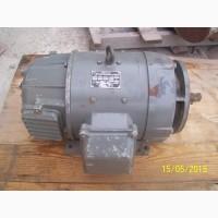 Электродвигатель АО2-51-6, АН-180-6/18, 1Д106У2, ВАО-41-8, А2-61-4, АО2-62-4, МЭОК-25/100