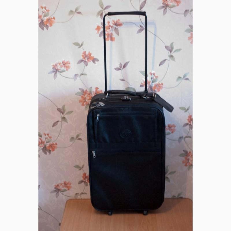 f74e94b08faf Продам дорожная сумка, чемодан, б/у - купить дорожная сумка, чемодан ...
