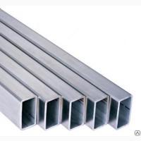 Профиль алюминиевый 16*3000мм АД31