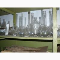 Продам лабораторну посуду в асортименті