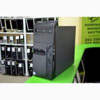 Компьютер на Core i5-2400 для всех задач! Наличие! Одесса