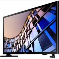 Samsung 64-дюймовый плазменный телевизор серии 8