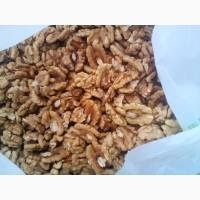Продам грецкий очищенный орех