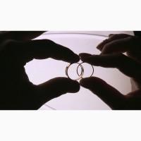 Видеосъемка на свадьбу недорого Днепр (Днепропетровск)