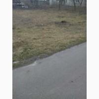 Продам земельну ділянку в с. Боратин. з лівої сторони21 000 $