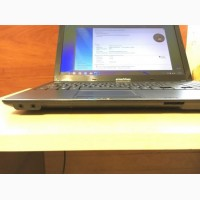 Надежный ноутбук Acer eMachines E732(4ядра 4 гига батарея 2часа)