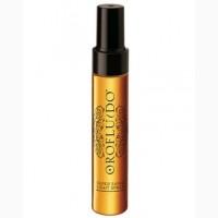 Orofluido спрей блеск для волос