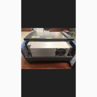 Лазерный Гравер СО2, 25Вт. +Ротатор