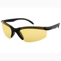 Очки-антифары Autoenjoy Standard Sport (очки для ночного вождения, очки для ночной езды)