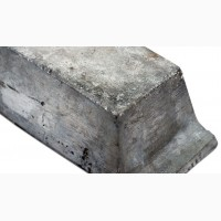 Куплю олово содержащие сплавы