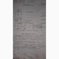 Продаж квартири від власника