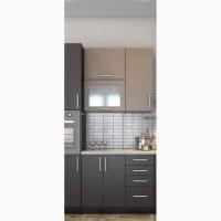 Продам кухонный модуль