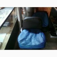 Сидушка сиденья мтз юмз т-150