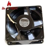 Осевые вентиляторы MMotors серии VA