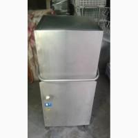Посудомоечная машина купольная МПУ 700 б у, посудомойка купольная б/у