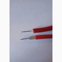 Бронепровод для изготовления автомобильных проводов