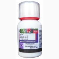 Эффективный инсектицид Кораген, 50 мл