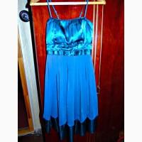 Продам нарядное платье / сарафан