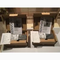 Новый комплект профессиональных радиостанций Kenwood TK-3407