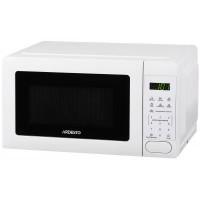 Микроволновая печь Ardesto GO-E722W Объем 20 литров
