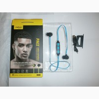 Наушники вакуумные с микрофоном Bluetooth Jabra JD99