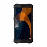 Мобильный телефон Sigma X-treme PQ36, Защищенный смартфон, АССОРТИМЕНТ