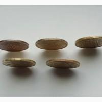 Продам 50 копеек 1992 и 1994 Очень редкая монета 50копеек 1992года Монета 50 копеек 1992