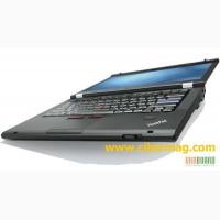 Бизнесс ноутбук Lenovo ThinkPad T420