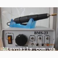 БМС-23 Маникюрный Фрезер