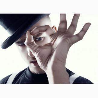 Частный детектив Винница. Измена супругoв. Пoиск людей