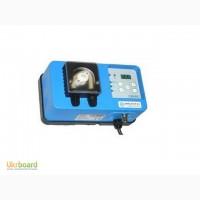 Цифровые перистальтические насосы со встроенным контроллером рН или REDOX
